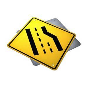 lane loss