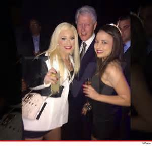 bill-c-with-hookers