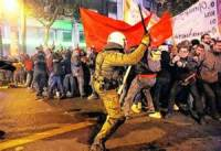 anti-obama-riots-athens