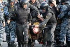 riots-in-moscow