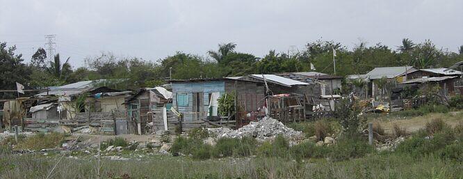 cuba-slum