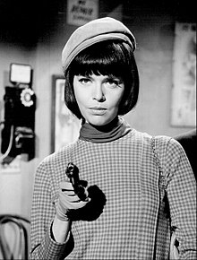 -Barbara_Feldon_Get_Smart_1966