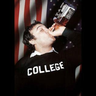 belushi-whiskey-animal-house-poster_1